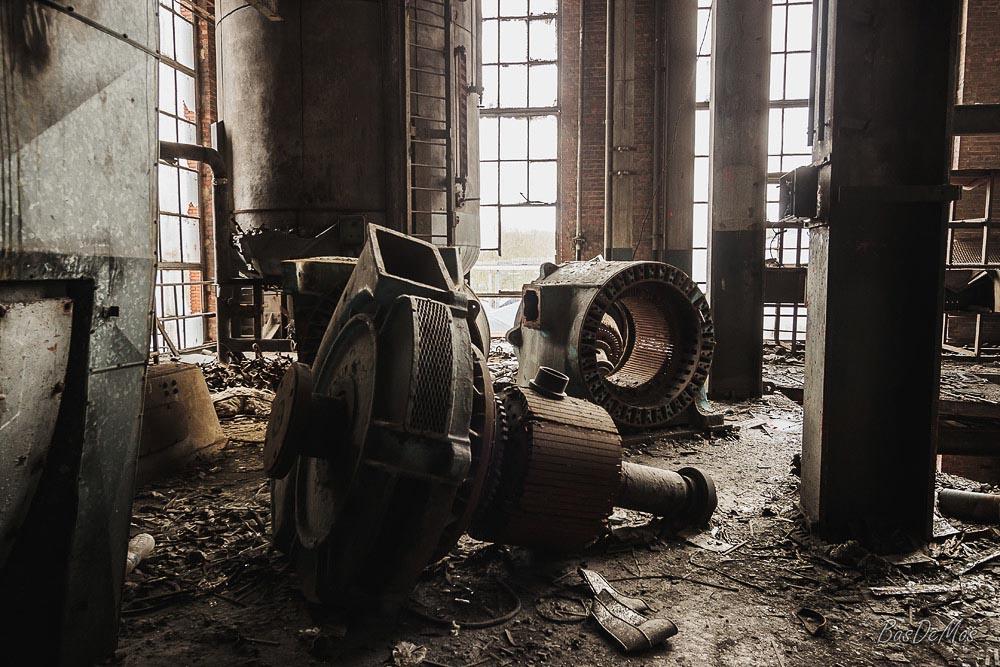 Power_plant_Intercom_19