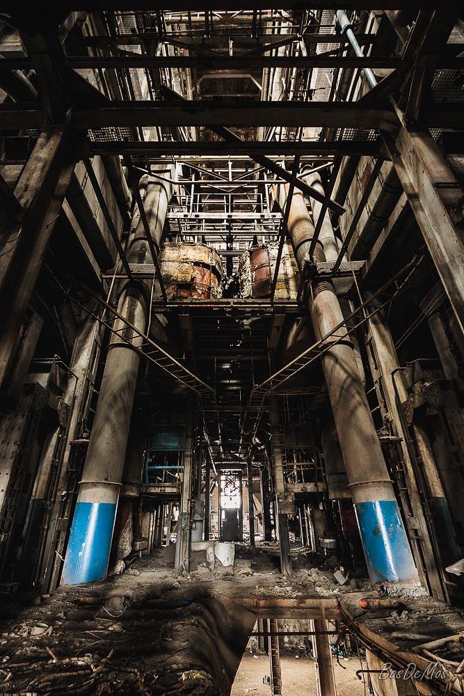 Power_plant_Intercom_21