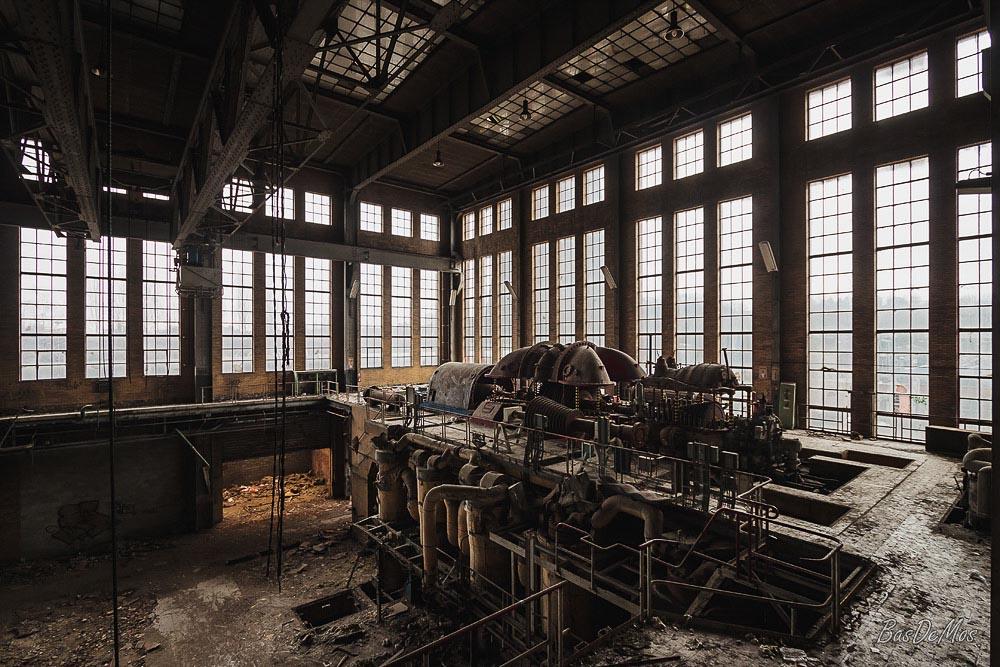 Power_plant_Intercom_22