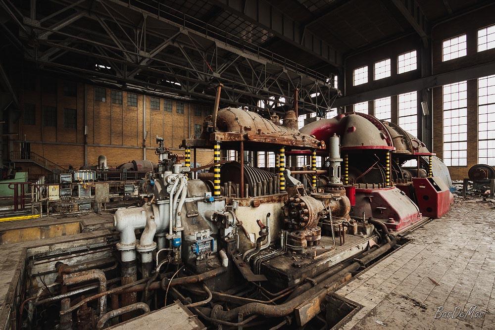 Power_plant_Intercom_23