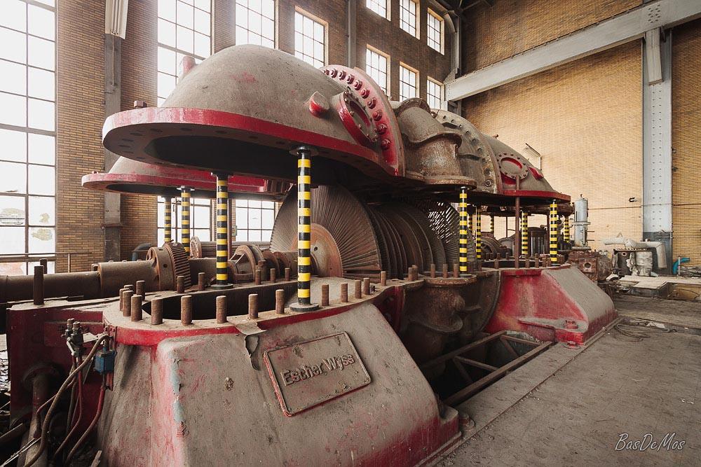 Power_plant_Intercom_30