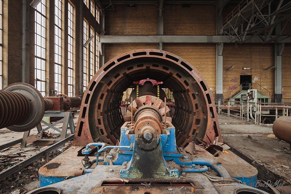 Power_plant_Intercom_31