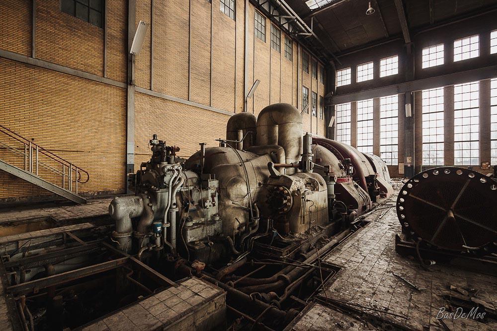 Power_plant_Intercom_35