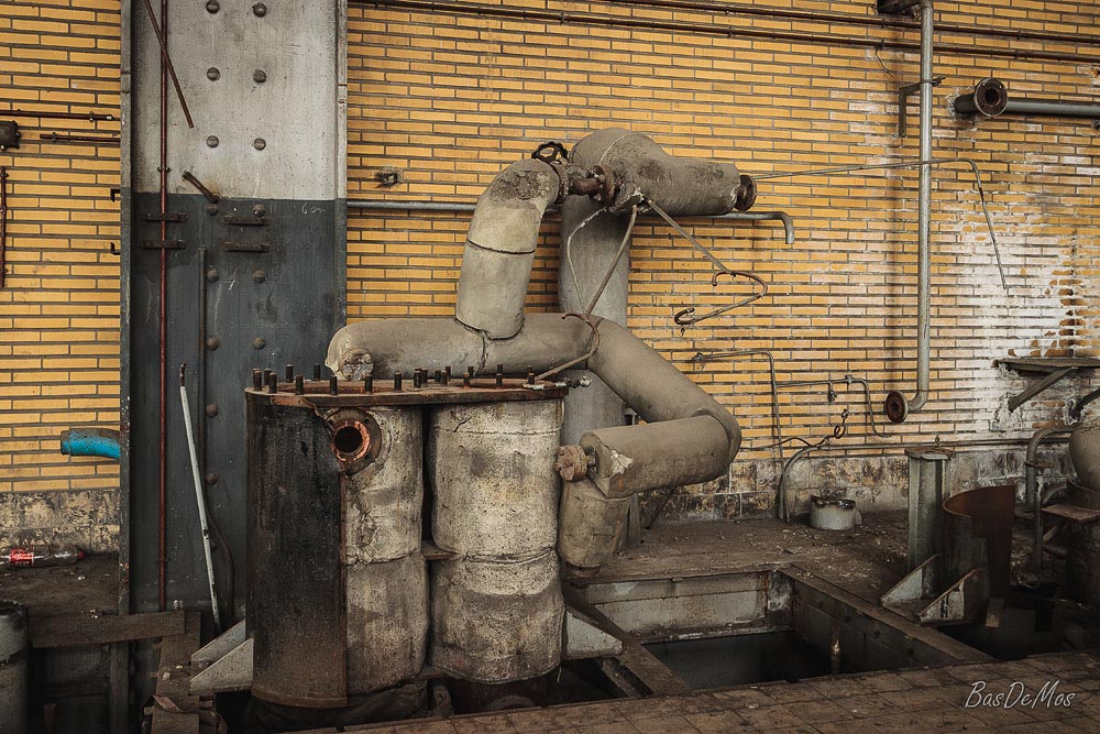 Power_plant_Intercom_37