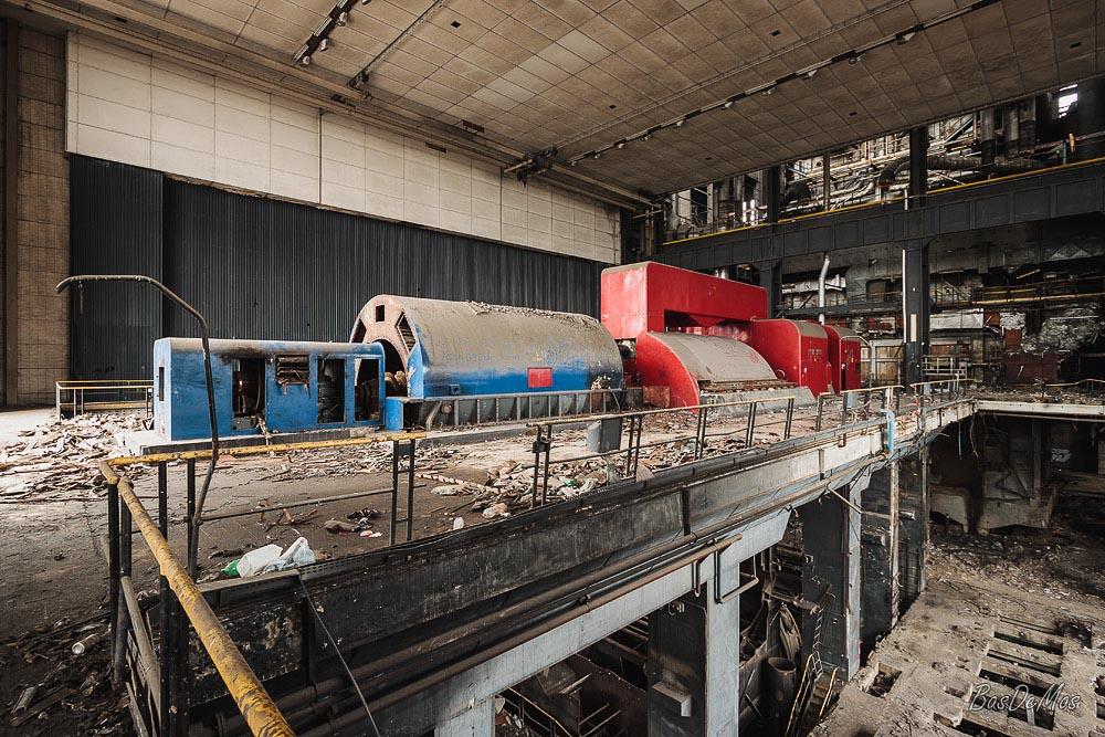 Power_plant_Intercom_47