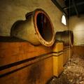 Pumpingstation_05