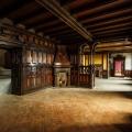 Schloss_V_02