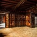 Schloss_V_05