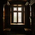 Schloss_V_09