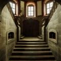 Schloss_V_13