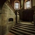 Schloss_V_20
