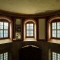 Schloss_V_22