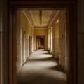 Schloss_V_30