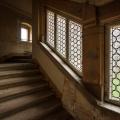 Schloss_V_33