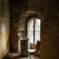Schloss_V_35