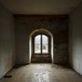 Schloss_V_36