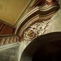 Schloss_V_39