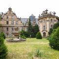 Schloss_V_40