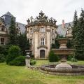 Schloss_V_41