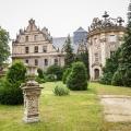 Schloss_V_42