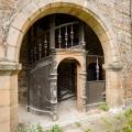 Schloss_V_43