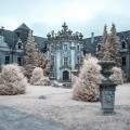 Schloss_V_47