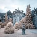 Schloss_V_48