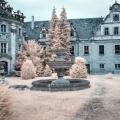 Schloss_V_49