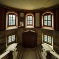 Schloss_V_50