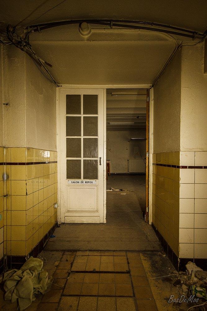 Bathhouse_08