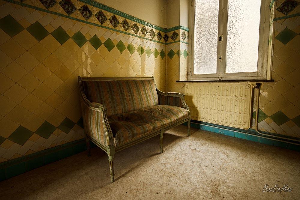 Bathhouse_39