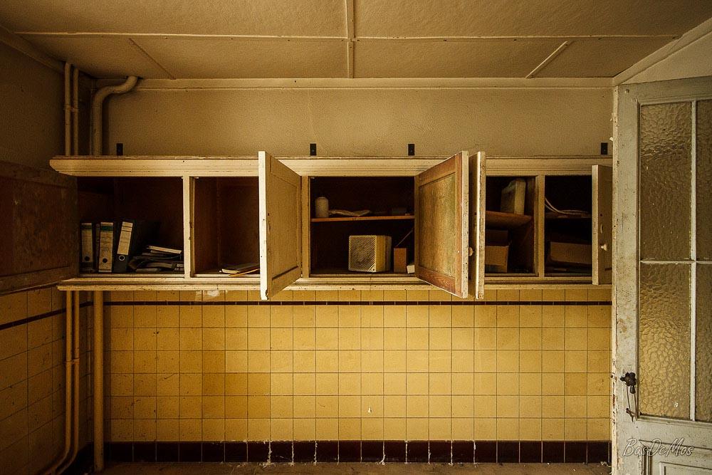 Bathhouse_43