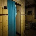 Bathhouse_11