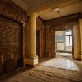Bathhouse_26
