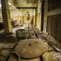 Claywarefactory_02