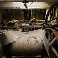 Claywarefactory_06