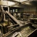Claywarefactory_07