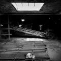 Claywarefactory_20