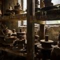 Claywarefactory_26
