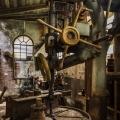 Claywarefactory_27