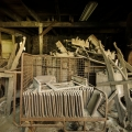 Claywarefactory_34