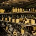 Claywarefactory_36