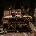 Claywarefactory_53
