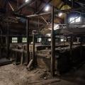 Claywarefactory_66