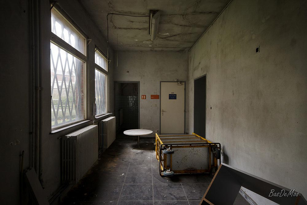 The_Infirmary_03