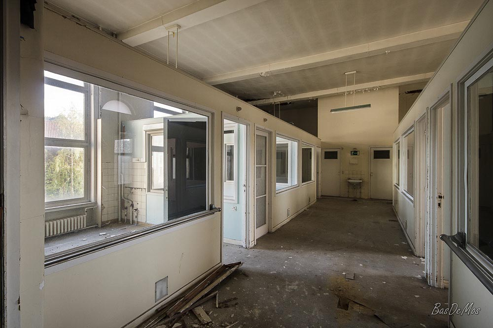 The_Infirmary_07