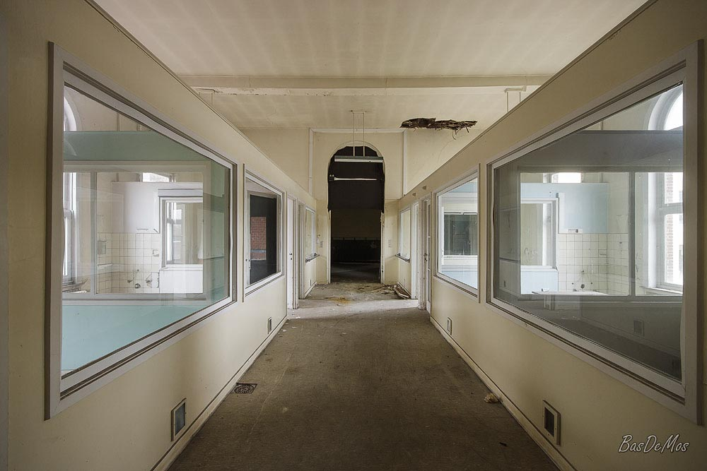 The_Infirmary_09