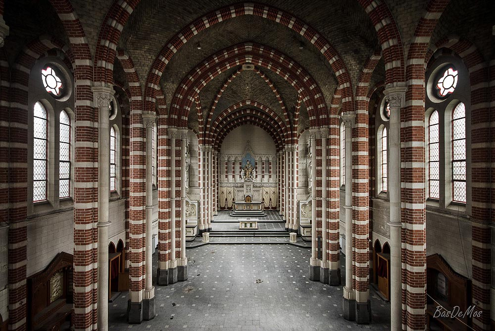 Monastery_06.jpg