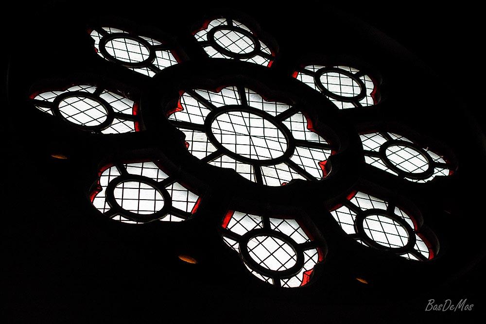 Monastery_09.jpg