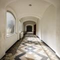 Monastery_44.jpg